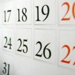 Где взять кредит на один месяц в 2019