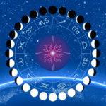 Можно ли брать кредит сегодня, прогноз по лунному календарю
